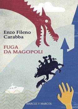 Fuga-da-Magopoli_prima_web