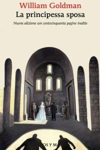 La-principessa-sposa_2021_copertina_WEB