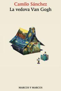 La-vedova-Van-Gogh_copertina_2021_WEB
