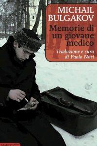 Memorie-di-un-giovane-medico_prima_web