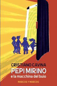 Pepi-Mirino-e-la-macchina-del-buio_web
