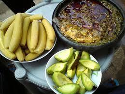 il-nkotomire-lo-stufato-ghanese