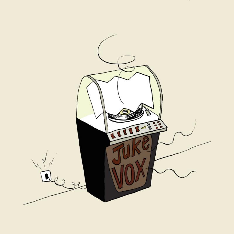 jukevox-quadrato-sfondo-bianco