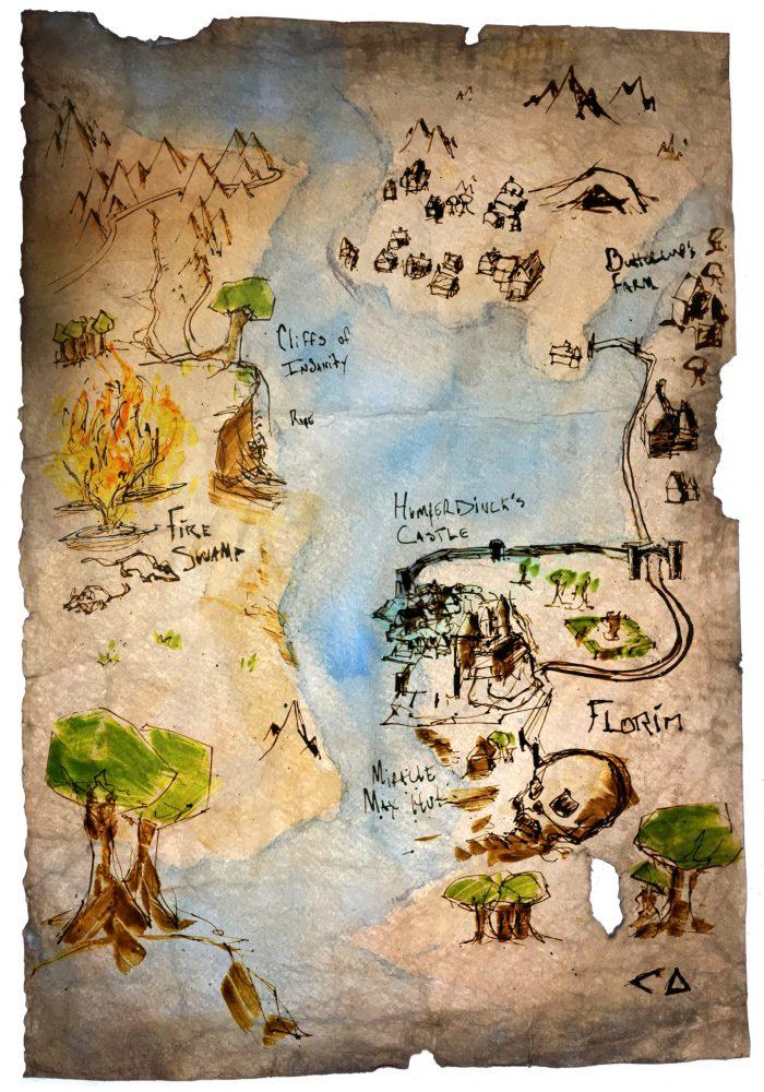 pb-world-map-002